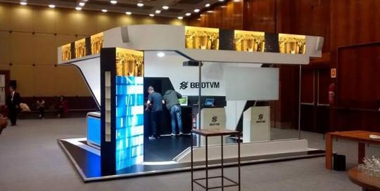 montagem-de-stands-para-eventos-banco-d-brasil-abbc-01