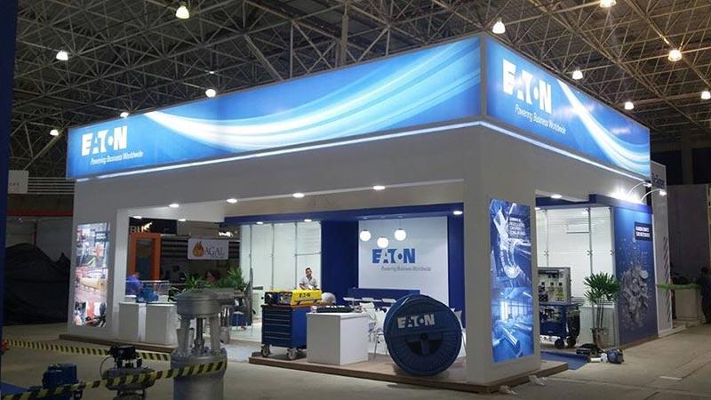 montagem-de-stands-para-eventos-eaton-brasil-offshore-01
