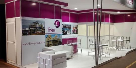 montagem-de-stands-para-eventos-fives-group-fenasucro-agrocana-01
