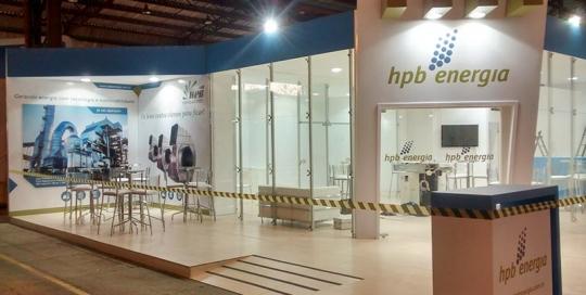 montagem-de-stands-para-eventos-hpb-energia-fenasucro-agrocana-01